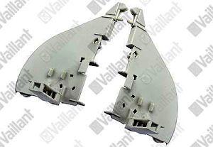 0020107755 rechts//links Nr VAILLANT Fangband